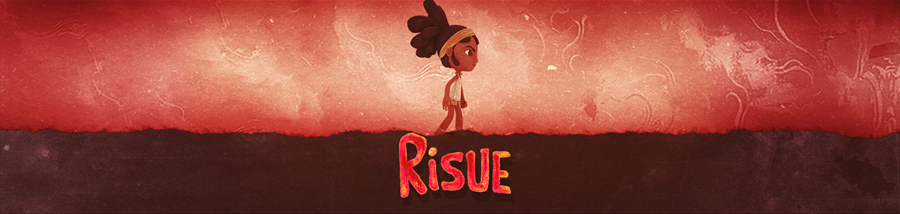 risue_web_slider